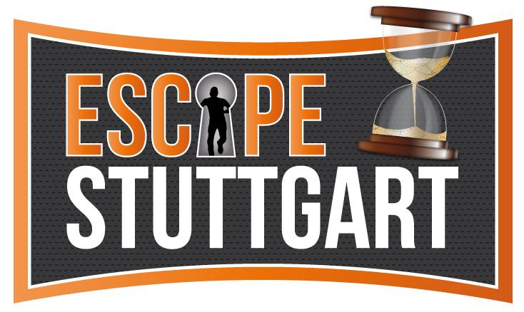 logo escape stuttgart